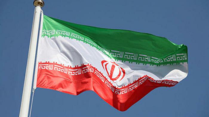 İran XİN:    İşğal olunmuş ərazilər boşaldılmalıdır