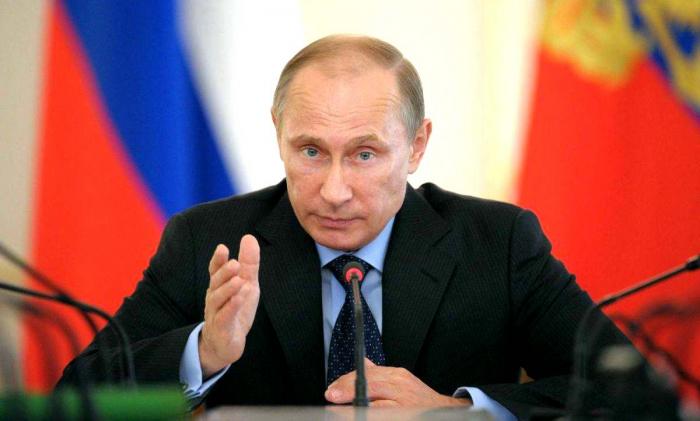 Rusiya balansı qorumağa çalışır