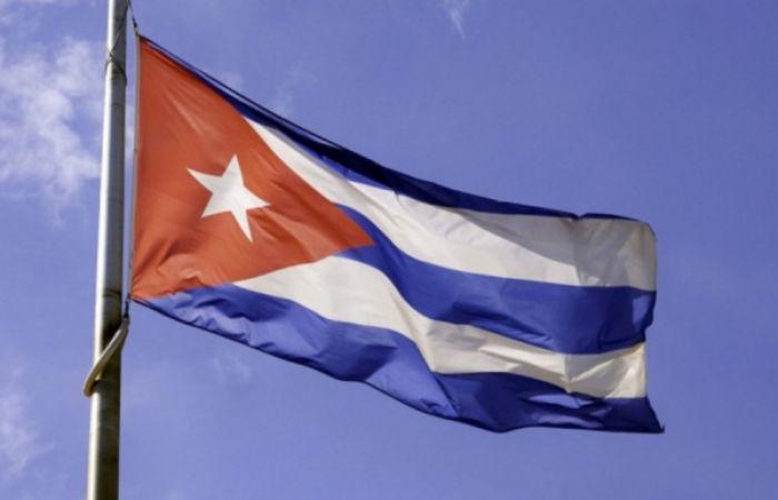 Azərbaycanın Kubada səfirliyi təsis ediləcək