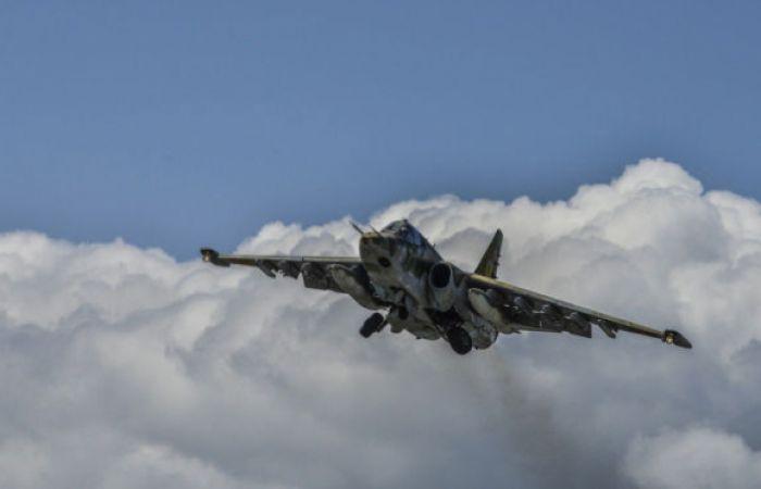 Düşmənin Su-25-ləri:  5-i sıradan çıxıb, digərləri gecə uça bilmir