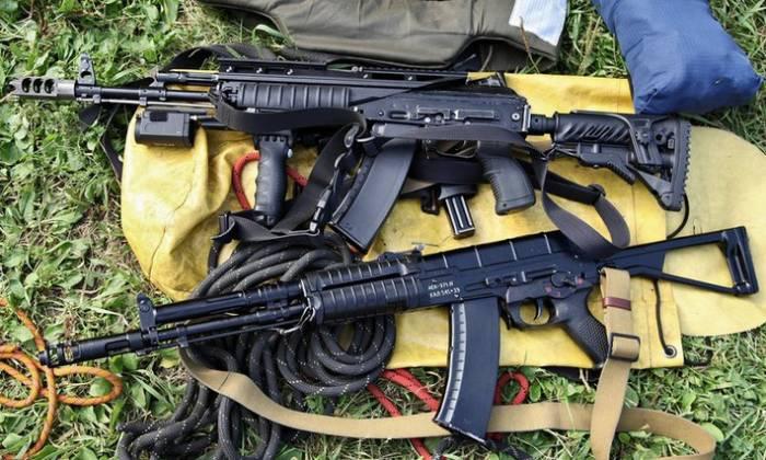 Ermənistana gizli yolla silah daşınır