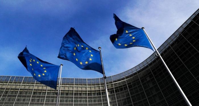 La Commission européenne désigne un envoyé spécial pour la liberté de religion