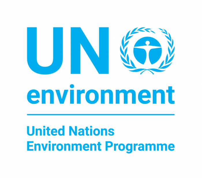 Peaceful conditions in Karabakh needed to prevent further environmental damage - UNEP