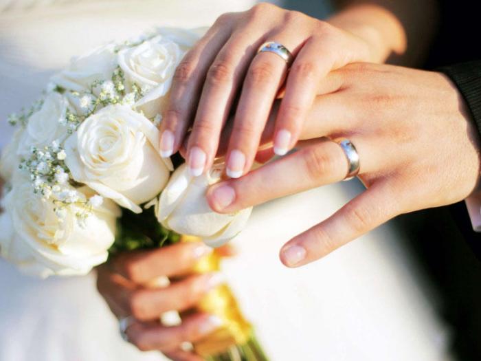 Evlənmək istəyənlərin tibbi müayinəsi ilə bağlı qayda dəyişir