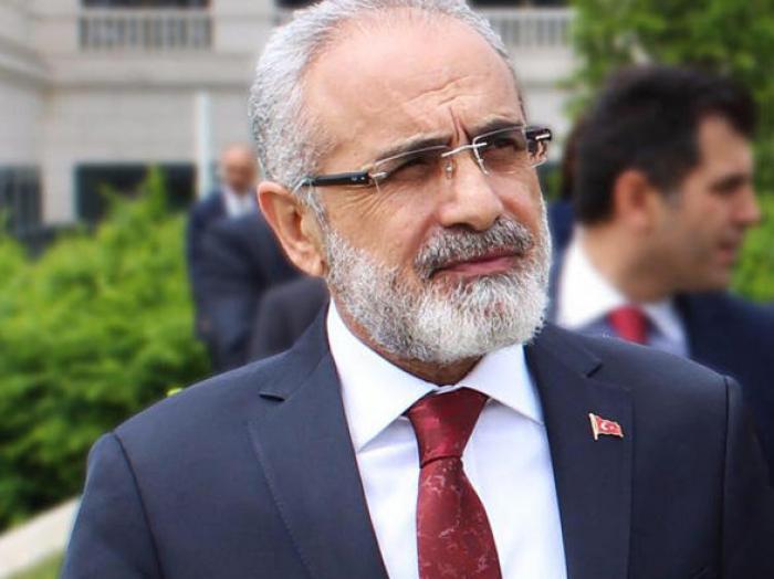 """""""Azərbaycan Ordusu işğalçıları iti qovan kimi qovur"""" -    Ərdoğanın baş müşaviri"""