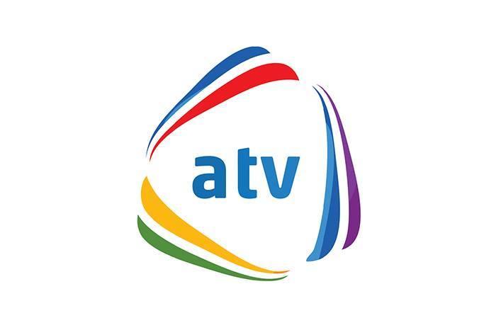 ATV MTRŞ-ya müraciət etdi
