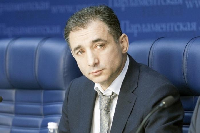 Ermənistanın Azərbaycana 1 trilyon dollardan çox borcu var