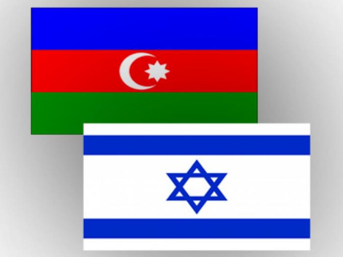 """""""The Jerusalem Post"""":    Azərbaycan İsrail üçün mühüm ölkədir"""