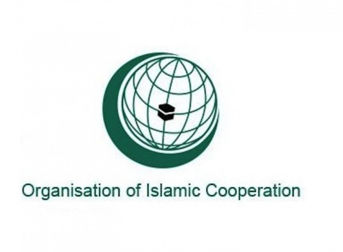 OIC reiterated its support for Azerbaijan