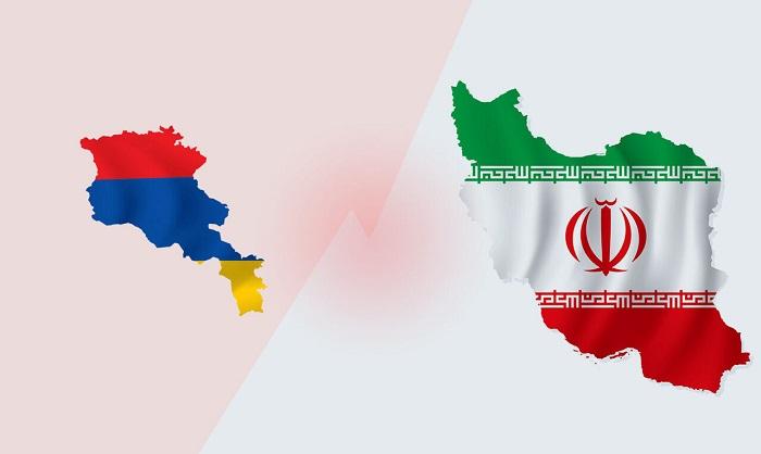 Ermənilərin İrana ümidləri niyə puç oldu? –    TƏHLİL