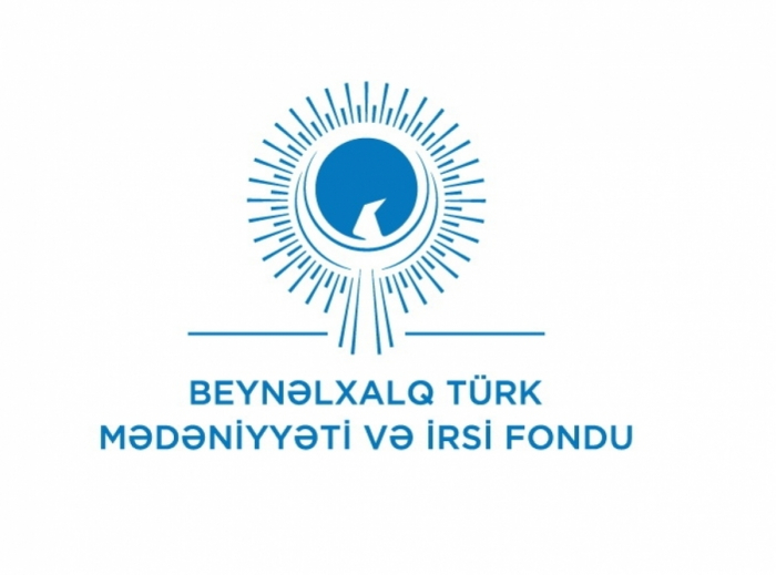 International Turkic Culture and Heritage Foundation:Armenian forces destroyed works of architectural value