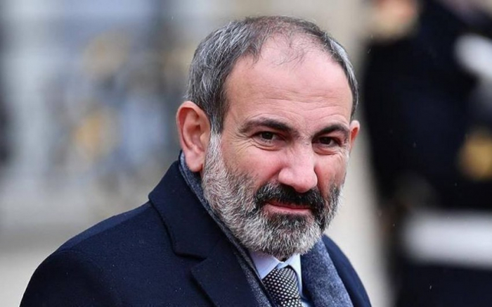 17 political parties in Armenia urge PM Pashinyan to resign