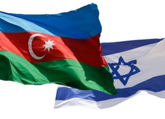 Israel-Azerbaijan relations likely to further improve – political analyst