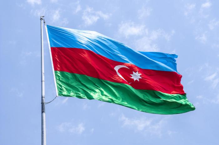 Azerbaijan marks Constitution Day