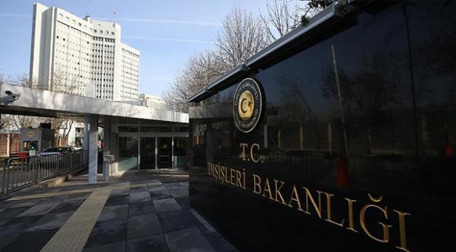 Transport corridor from Nakhchivan to Azerbaijan to benefit entire region - Cavusoglu