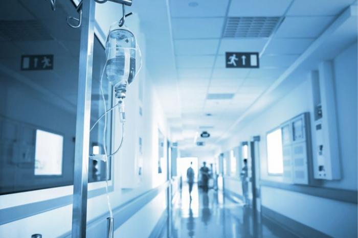 Qubada evdən çıxan koronaviruslu xəstə saxlanıldı