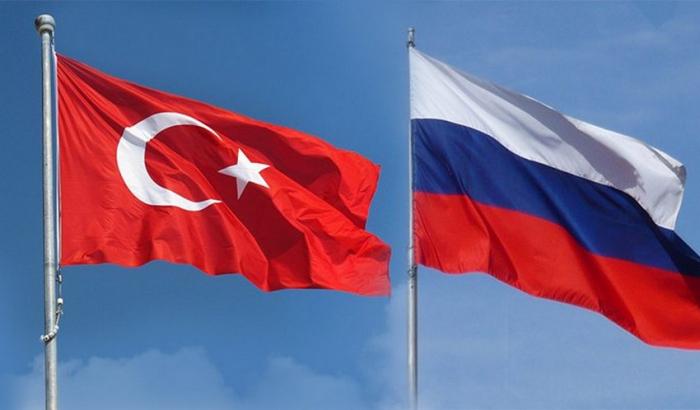 Turkey, Russia to continue Karabakh talks on Saturday