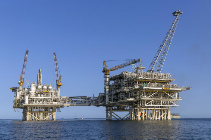 20 wells drilled in Shah Deniz-2, BP Azerbaijan says
