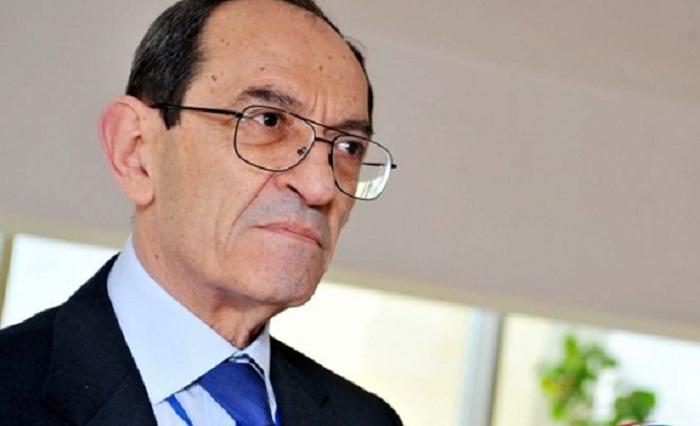 Armenian PM Pashinyan sacks deputy foreign minister