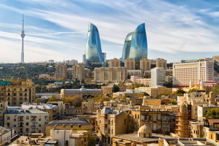 Why I continue to support Azerbaijan -  OPINION