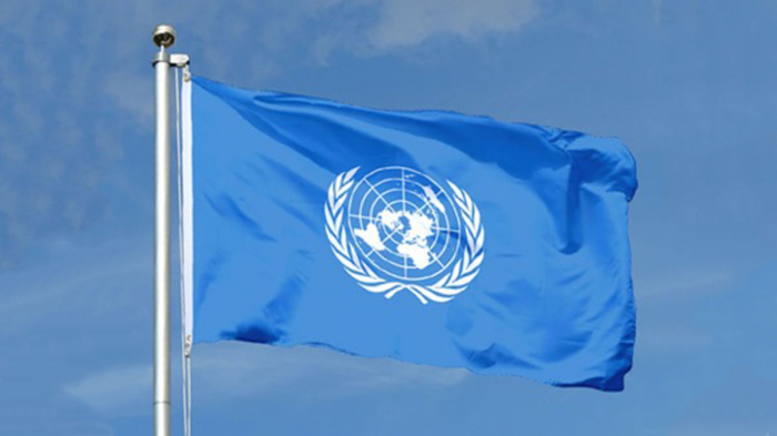 UN allocates $100 million to tackle hunger
