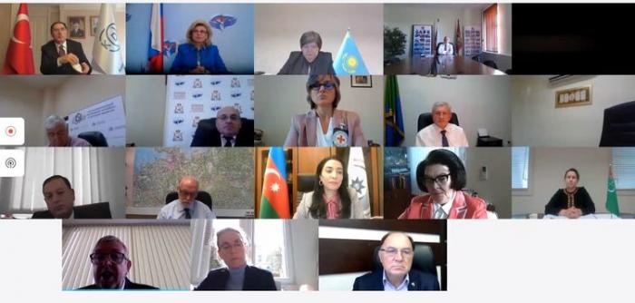 """""""Ermənistan qadağan olunmuş silahlardan istifadə edib"""" -    Ombudsman"""