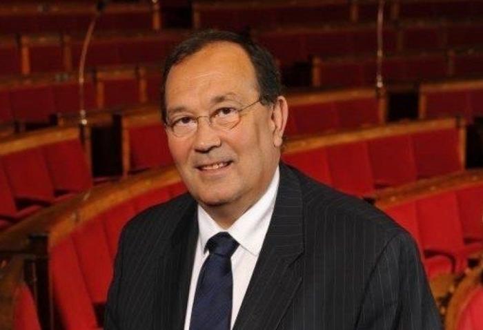 Un appel à l'indépendance du Haut-Karabagh porterait atteinte aux principes du droit international, Jérôme Lambert