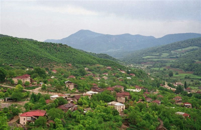 Azerbaijan restores electricity supply to liberated Jabrayil and Hadrut