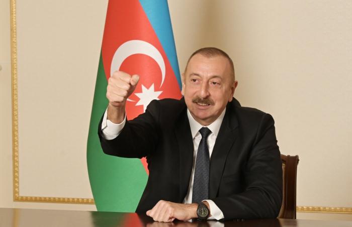 """""""Türkiyəyə ərazi iddiası irəli sürmək özünəqəsd deməkdir"""" -"""