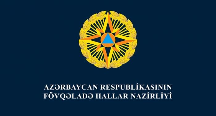 Azərbaycan və Rusiya rəsmiləri Şuşa görüşdü