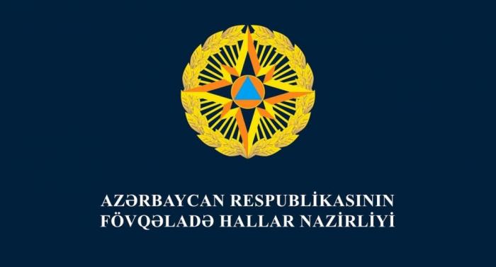Des responsables azerbaïdjanais et russes se sont rencontrés à Choucha