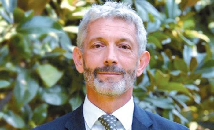 French consul commits suicide in Morocco
