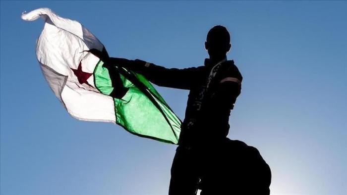 Crimes Français en Algérie:   identité anéantie, massacres, pillage et essais nucléaires (Encadré)
