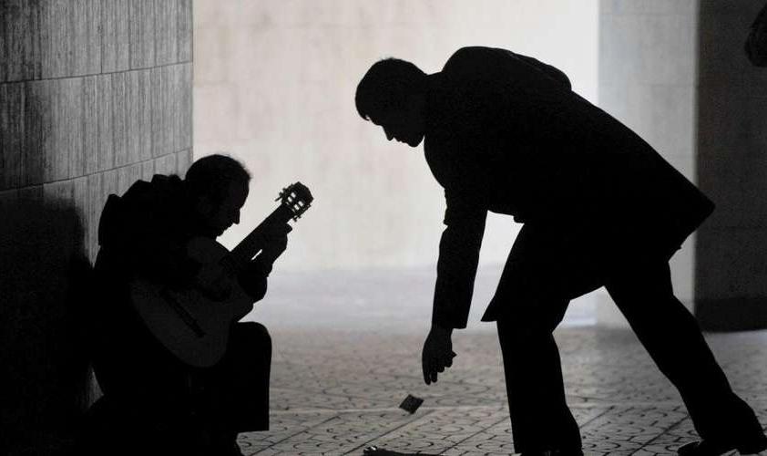 Fransada sosial partlayış gözlənilir