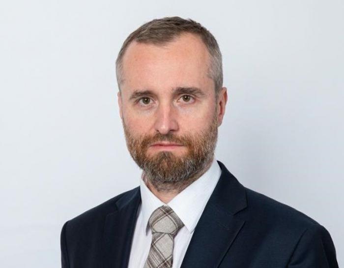 Ambassadeur de Pologne:  «Nous avons vu des zones complètement détruites à Fuzouli»
