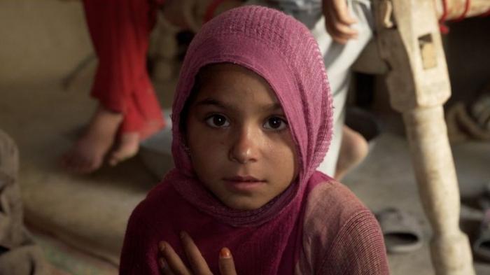 Afghanistan war killed 26,000 Afghan children since 2005
