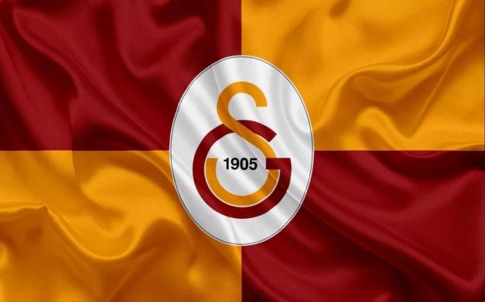 Turkey's Galatasaray to pay tribute to Azerbaijani martyrs