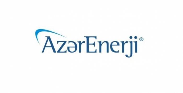 Azerenergy lanza un proyecto de suministro de energía en Karabaj y distritos adyacentes