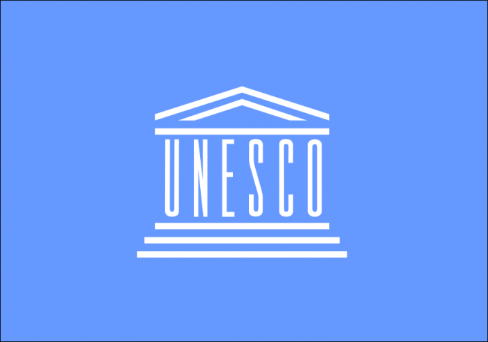UNESCO to take part in protection of cultural, religious heritage in Karabakh