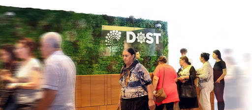 DOST Agency is on the ESSA awards finalists list