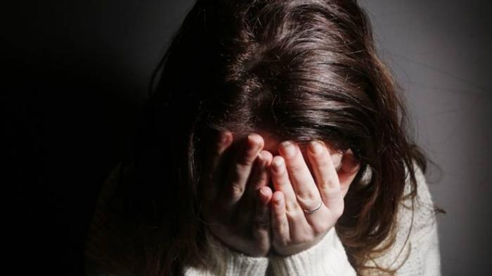France:  lesviolences conjugalesen hausse de15%depuis le reconfinement