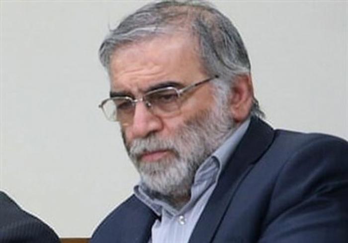 İranın nüvə alimi necə öldürülüb -    Qətlin təfərrüatları