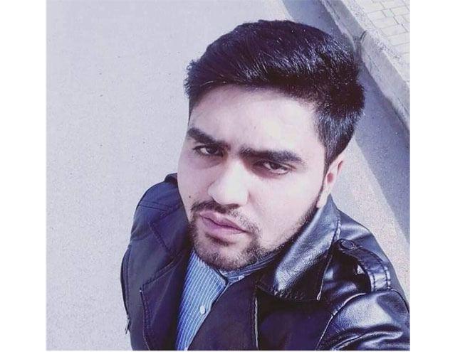 News on return of captured Azerbaijani soldier false, relative says