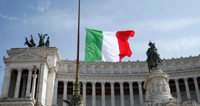 Italian municipalities adopt documents condemning Armenia