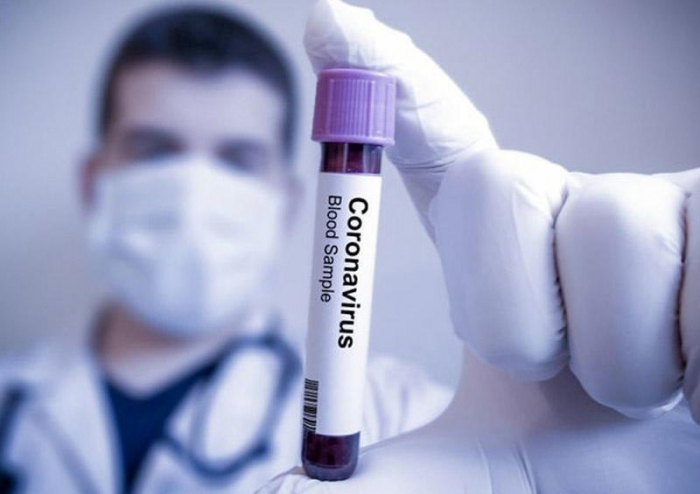 Global coronavirus cases exceed 62 million