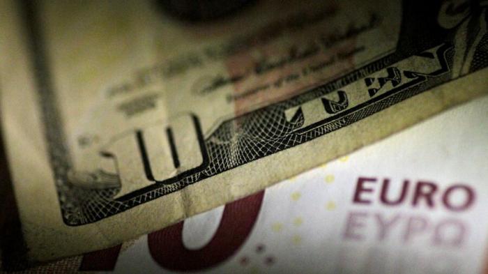 Euro bleibt auf hohem Niveau