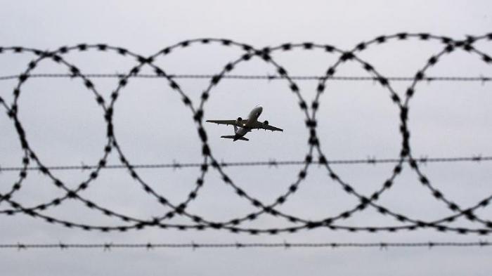 Seehofer will Syrer wieder abschieben dürfen