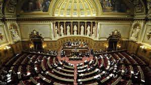 La resolución del Senado es un golpe a los intereses franceses en el sur del Cáucaso-Análisis