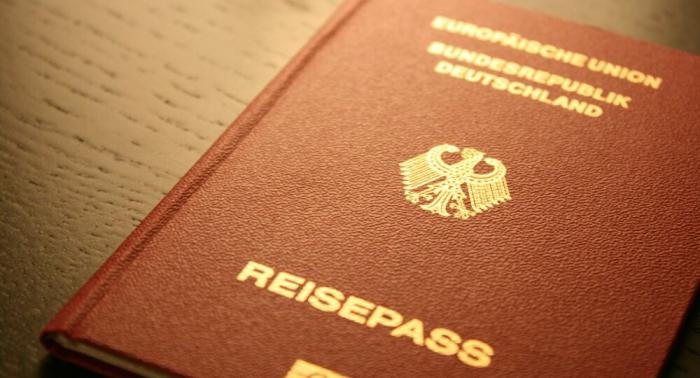 Bundesrat stimmt Fingerabdruck-Pflicht für Personalausweis und weiteren neuen Vorgaben zu