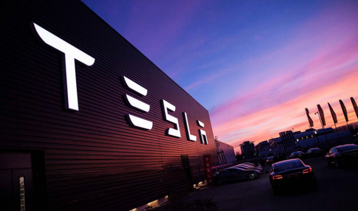 Tesla could widen release of
